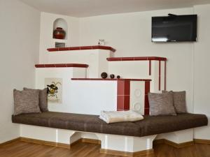 Newly renovated holiday home 1 Via G. Xaiz - AbcAlberghi.com