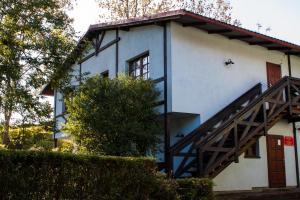 Penzion Terra Třinec Česko