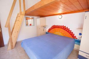 Appartamenti Sole e Luna - AbcAlberghi.com