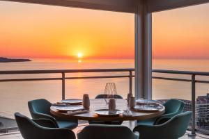 TRYP Alicante Gran Sol Hotel (26 of 49)