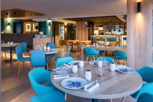 TRYP Alicante Gran Sol Hotel (27 of 49)