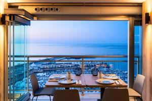 TRYP Alicante Gran Sol Hotel (12 of 49)