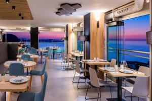 TRYP Alicante Gran Sol Hotel (31 of 49)