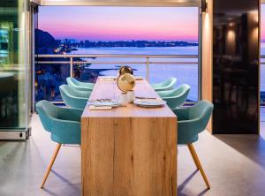TRYP Alicante Gran Sol Hotel (4 of 49)