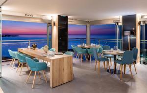 TRYP Alicante Gran Sol Hotel (1 of 49)