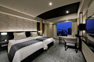 Hotel Granvia Kyoto (24 of 37)