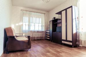 obrázek - 2-комн.квартира на Арбате ЗАЛИВА