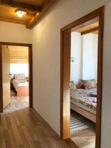 Apartement Suzana, Appartamenti  Mavrovo - big - 34
