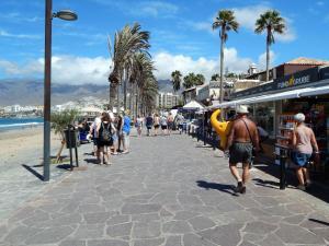obrázek - Beautiful Beachfront