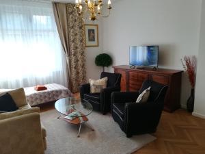 Luxury Apartments Halada house