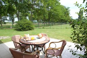 vacanceole-residence-le-domaine-du-lac