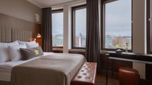 Original Sokos Hotel Vaakuna (4 of 36)