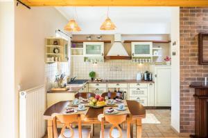 Rent like home - Apartament Krzeptówki