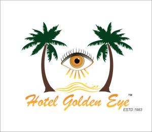Hotel Golden Eye