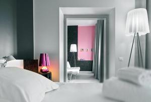 La Monnaie Art & Spa Hotel (16 of 57)