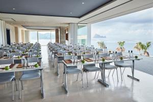 Seven Pines Resort Ibiza (35 of 143)