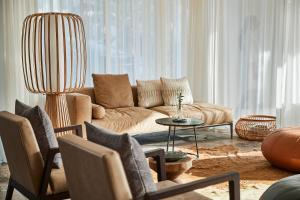 Seven Pines Resort Ibiza (36 of 143)