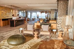 Seven Pines Resort Ibiza (37 of 143)