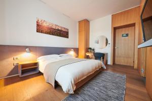 Hotel Gredič