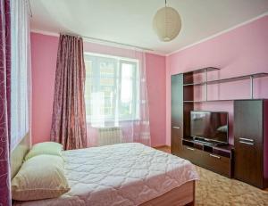 Квартира на Радужной - Ryabinovka