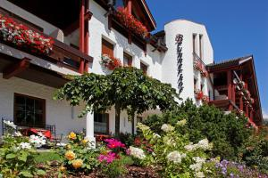Hotel Brunnerhof - AbcAlberghi.com