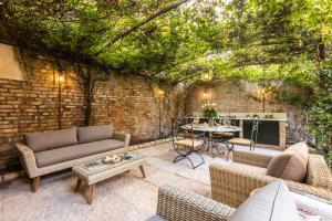 La Baruffa Luxury House - Venice