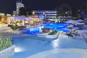 Hilton Trinidad & Conference Centre - Belmont