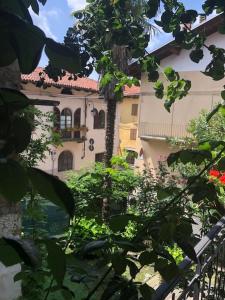 Palazzotto del 1700 - AbcAlberghi.com
