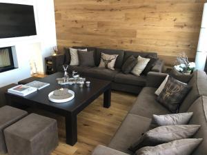 Casa Tramont - AbcAlberghi.com