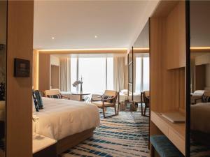 Jumeirah Beach Hotel (10 of 64)