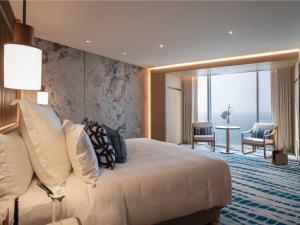Jumeirah Beach Hotel (9 of 64)