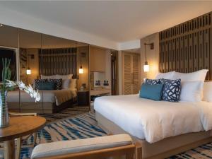 Jumeirah Beach Hotel (30 of 50)