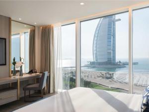 Jumeirah Beach Hotel (25 of 50)