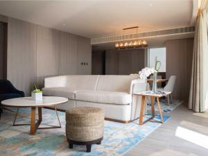 Jumeirah Beach Hotel (8 of 64)