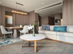 Jumeirah Beach Hotel (23 of 50)
