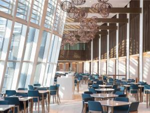 Jumeirah Beach Hotel (20 of 50)