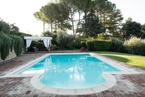 Borgo Villa Risi - AbcAlberghi.com