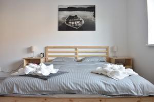 Apartmany U Letiste - Rozhovice