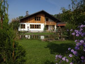 obrázek - Haus Heufelder