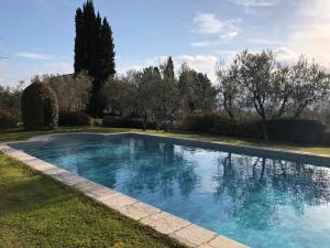 Villa Bordoni (7 of 75)