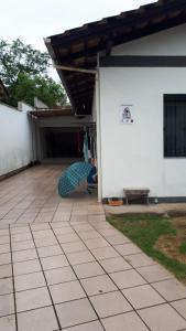 obrázek - casa