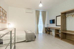 Casa90 Holiday Home - AbcAlberghi.com