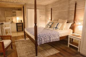 Sea-U Guest House (7 of 59)