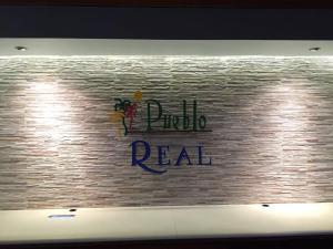 GetAways at Pueblo Real