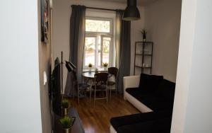 EASY RENT Apartments Konopnicka