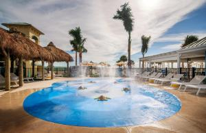 Sirata Beach Resort (6 of 43)