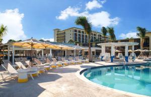 Sirata Beach Resort (7 of 43)