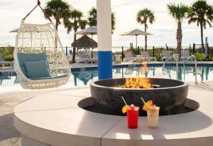 Sirata Beach Resort (4 of 43)