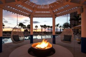 Sirata Beach Resort (3 of 43)