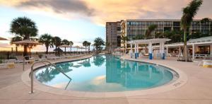 Sirata Beach Resort (5 of 43)